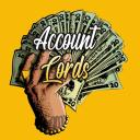 Account Lords