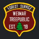 The Weimar Treepublic