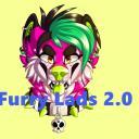 Furry Lads 2.0