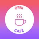 ♡ Opai Café ♡