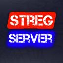 STREG server
