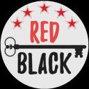 HOTEL «RedBlack»