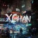 XChan