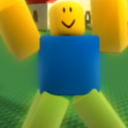 Roblox, Minecraft, and More!