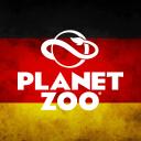 Planet Zoo Deutschland - deutschsprachiger  Community Discord