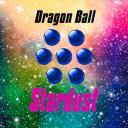 Dragonball: Stardust