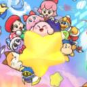 Kirby: Triple Kinluxe