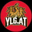 YLG.at Community