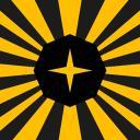 Republic of Satosia