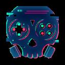 X-HED  WARFRAME