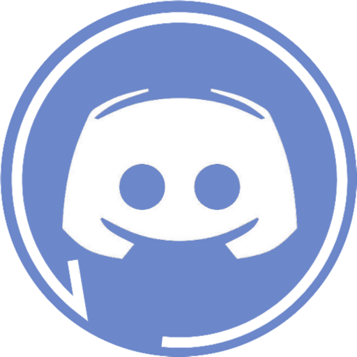 Logo for Discord Role Persistence