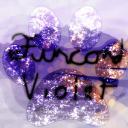 Furcord Violet