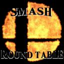 The Smash Round Table
