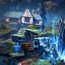 COD: Zombies Community