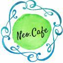 Neo.Cafe