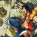 One Piece: Grand Voyage