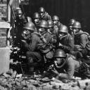 Iron Nations WW2