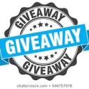 Giveaway Central™