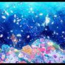 。・゚゚・ Mythical Ocean ・゚゚・。