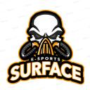 Surface Esports