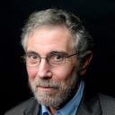 Paul Krugman's Dank Meme Stash