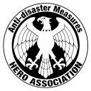 The Hero Association