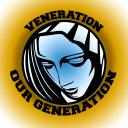 Veneration Our Generation