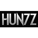 HUN7Z Twitch