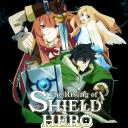 The Rising of the Shield Hero | Emotes