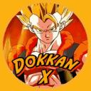 DokkanX