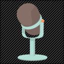 Singing Hub