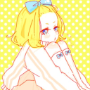 ☀ Sunshine School 17+ ☀