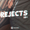 Rejects [18+]