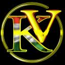 KURDISH VICTORY Icon