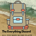 The Everything Discord