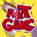 Art Gang