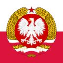 The Peoples Republic of Poland