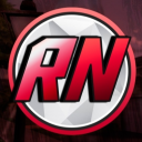 RazzonRP (Заморожен)