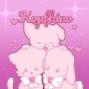 Kopfkino ♡ │18+