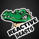 Reactive Beasts