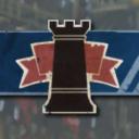 Ironhide BB League
