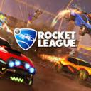 Rocket League [FR]