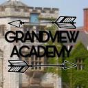 Grandview Academy
