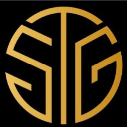 Stock Trading Guild