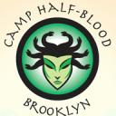 《●Camp Half-Blood: Abyss of Tartarus●》