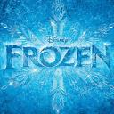 Discord Productions: Frozen