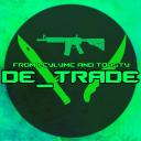 de_trade