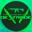 de_trade's icon