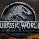 Jurassic Park Club