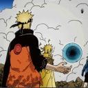Naruto: Tales Retold